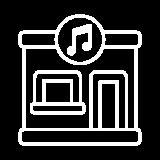 music-store-01